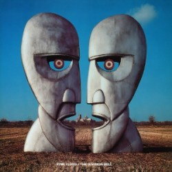 Pink_Floyd_-_Division_Bell