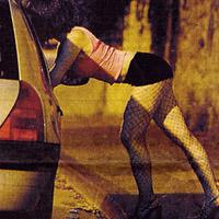 Mães na Prostituição para Pagar Dívidas