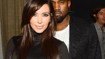 kim-kardashian-kanye-west-dom-p