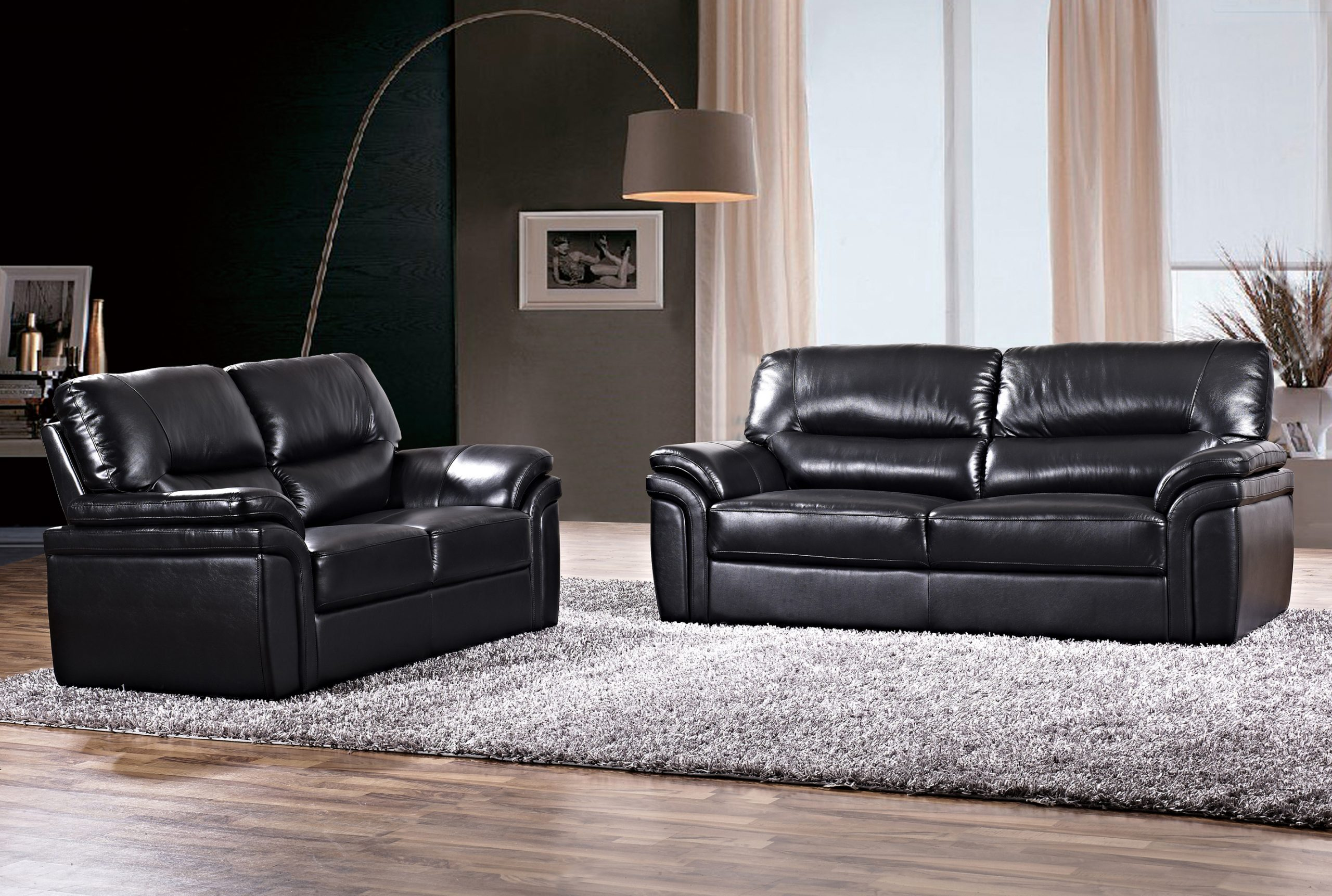 Aintree Sofas Quality Furniture At Affordable Prices