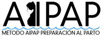 AIPAP - Método AIPAP de preparación en el agua para el parto