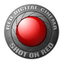 Red-Camera-Logo