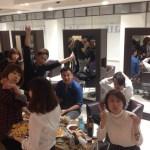 air-GINZA10月のお祝いとこれから。