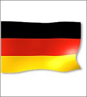 Οργή στο Βερολίνο για σκίτσο της Αυγής κατά του Σόιμπλε