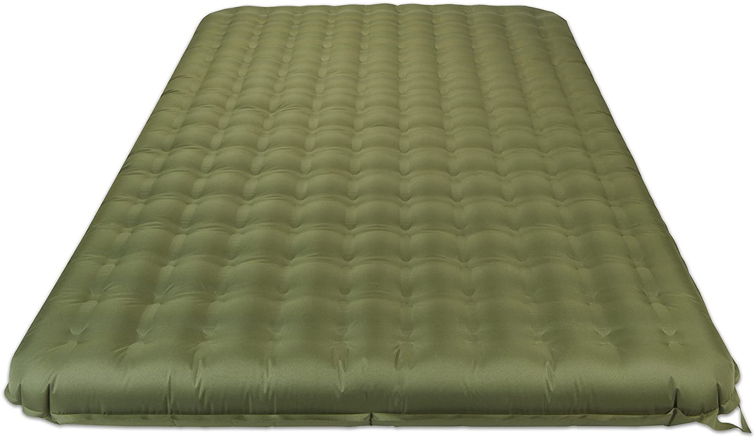 Thin Mattress Topper Best Thin Air Mattress For Camping 5 Top Models Air Bed