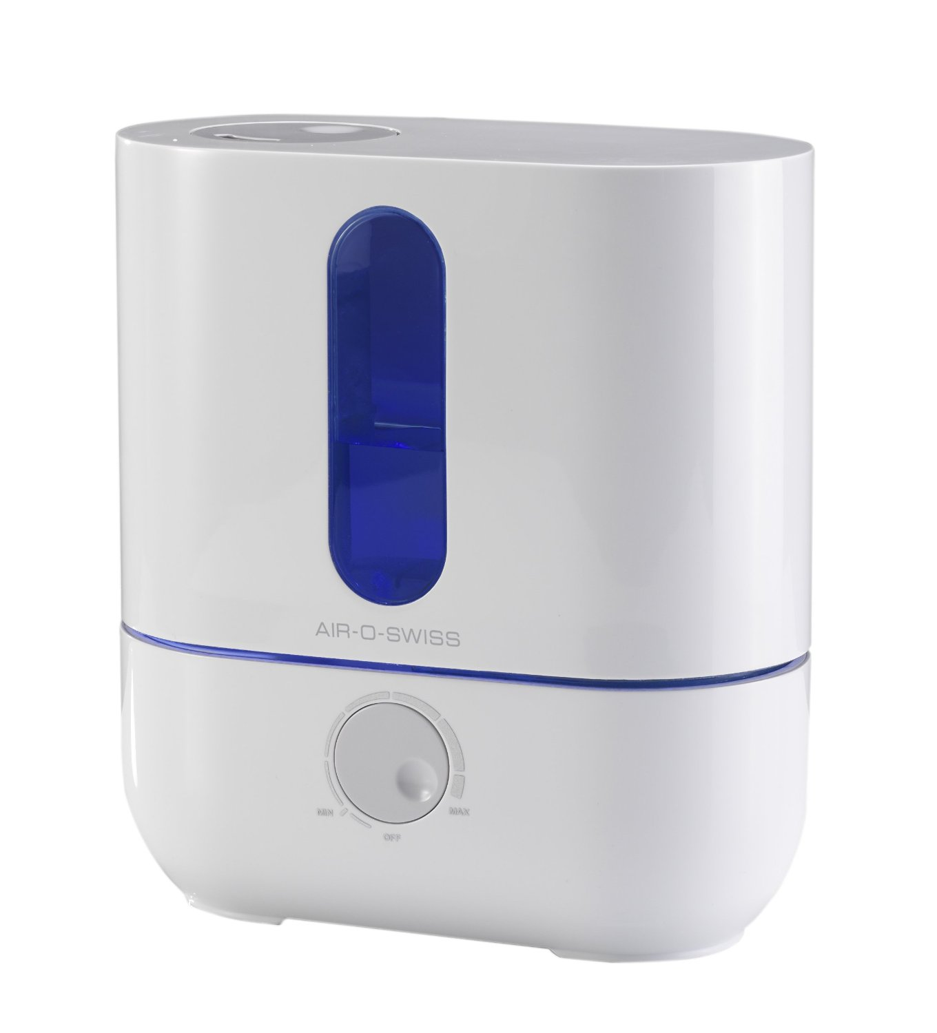 Air O Bed Air O Swiss Travel Ultrasonic Cool Mist Humidifierjpg