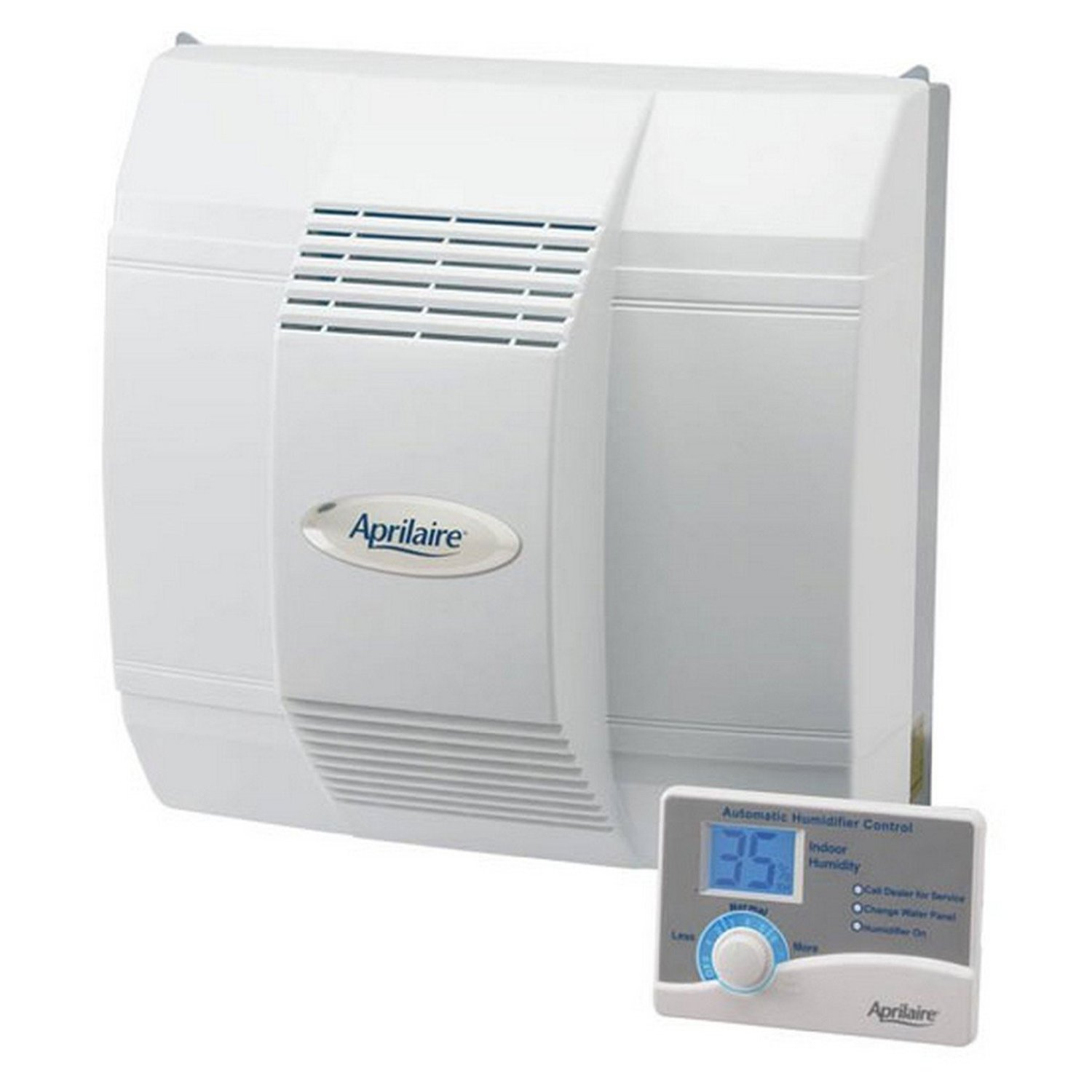 Home Humidifiers 5 Tips For Choosing A Furnace Humidifier Airbetter Org