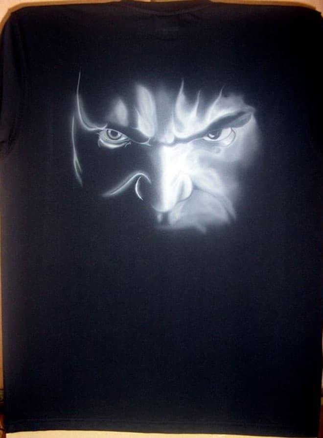 hulk-airbrush-t-shirt-1