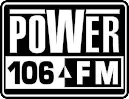 105.9 Los Angeles KPWR Power 106 Mucho Morales Jay Thomas