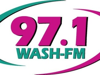 97.1 Washington WASH-FM