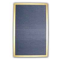 Hepa Filter Sales Air Cleaner Filters Furnace Filters ...