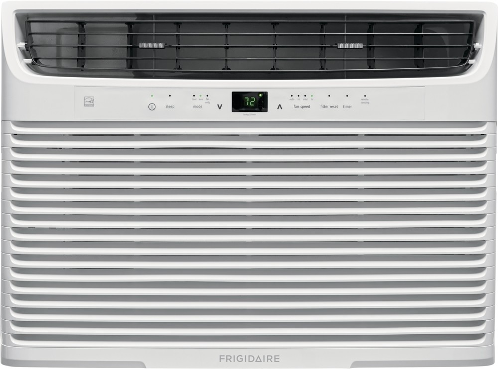 Vertical Window Air Conditioner Canada Air Conditioner Canada Canada S 1 Source For Airconditioners