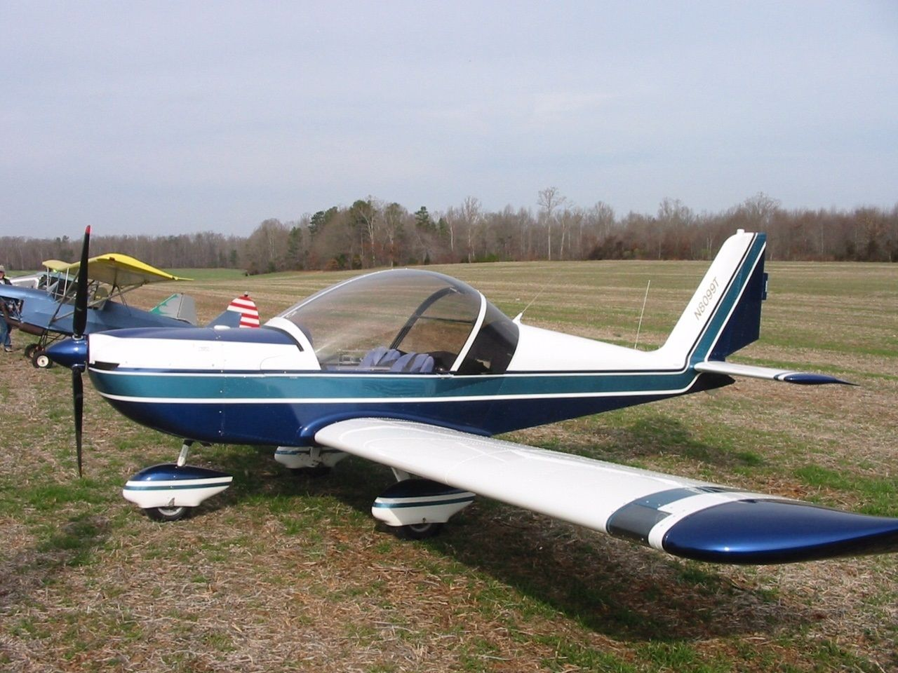 Light Sport Aircraft Aircraft For Sale Carolina Aircraft Autos Post