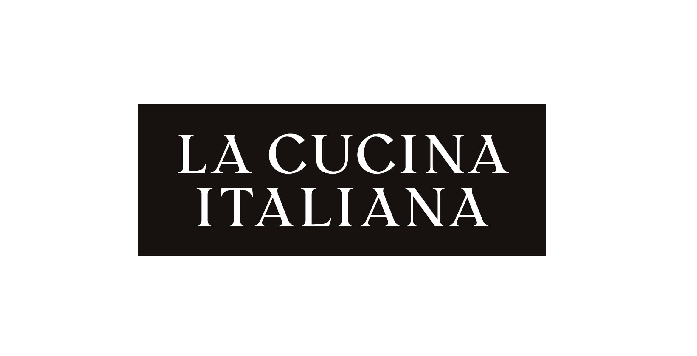 Voda.it/cucina Italiana I Nostri Partner Airc