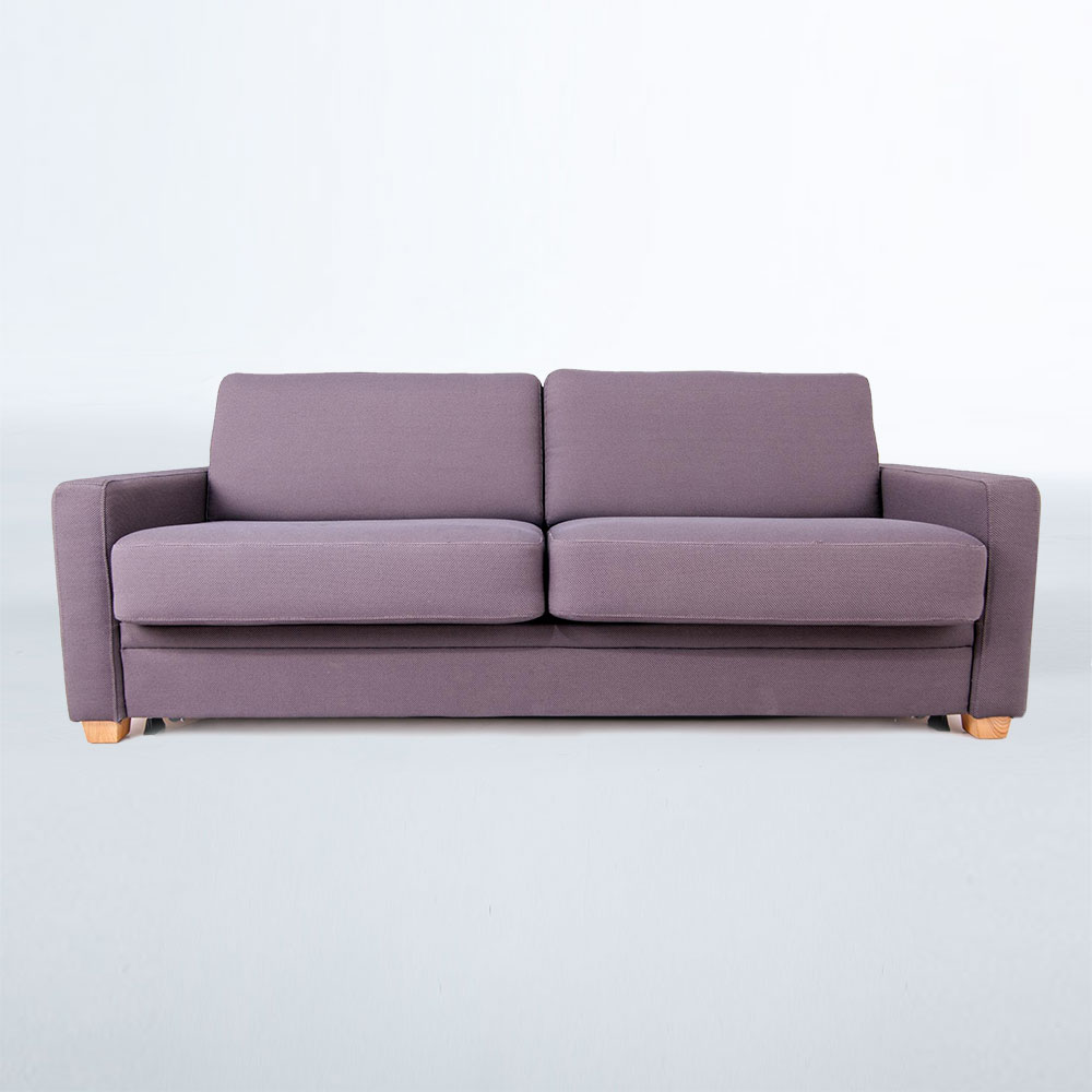 Schlaf Sofas Airfect Sofa Bed Anna