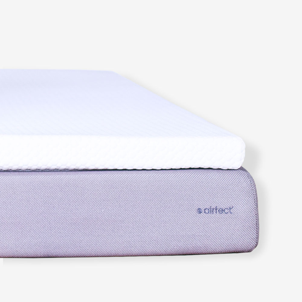 Latex Kissen Airfect Mattress