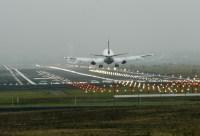 Airfield/Runway Lighting