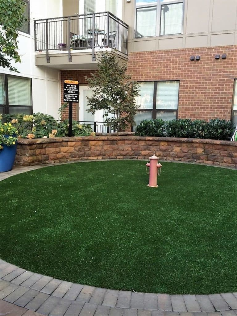 Synthetic grass, Accelerated drainage system, artificial grass, LEED, turf, landscape, drainage, golf, artificial turf, fieldturf, field turf, synthetic turf, athletic field, green roof, softball, baseball, football, soccer, futsal, lacrosse, field hockey, bocce, tee boxes, golf greens, sub-surface, sports field, forever lawn, synlawn, USGA, rooftop, shockpad, elayer, gmax, hic, foreverlawn, astro turf, prograss, newgrass, geocell, geo cell, geogrid, geo grid, shock pad, usgbc, asla, aia, green building, batting cages, batting cage, bullpen, bullpens, airdrain geocell, Artificial Turf, Soccer, Baseball, Super Bowl, NCAA, AirField Systems, Sports Field Drainage, Athletic Field Drainage, Baseball field Drainage, Football Field Drainage, Soccer field Drainage, Lacrosse field Drainage, turf performance field, airdrain, air drain, air grid, airgrid, paved court converted to turf