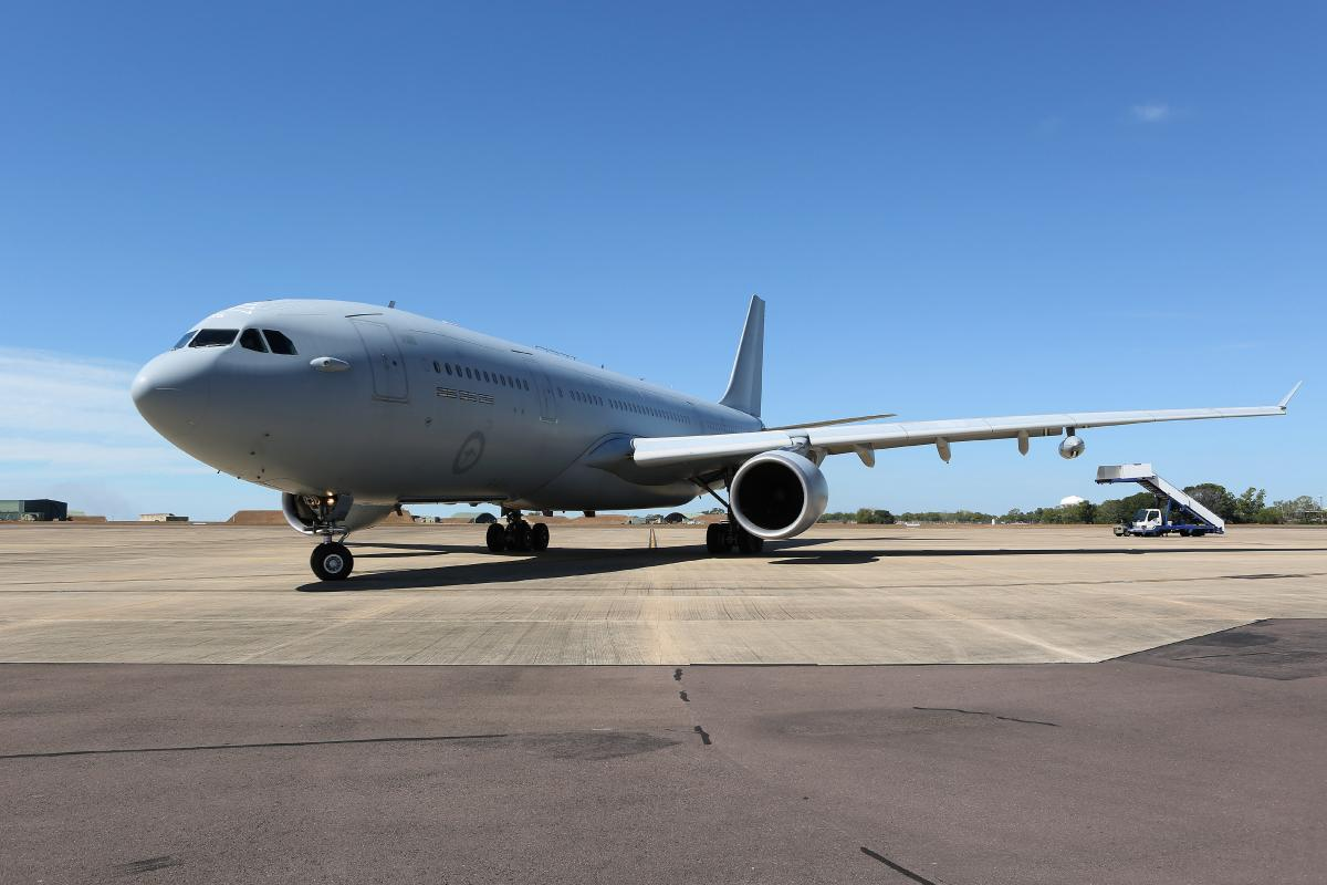 Adelaide Airport Postcode Raaf Base Edinburgh Royal Australian Air Force