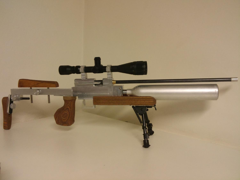 Airgun Designs Related Keywords Airgun Designs Long Tail