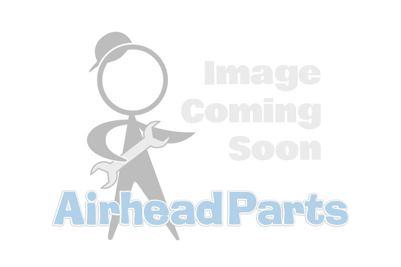 Products Archive - Airhead VW Parts