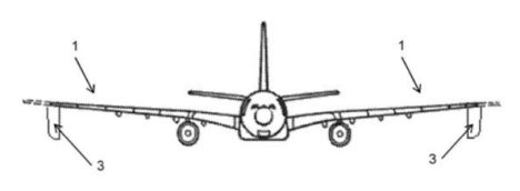 Actualités Airbus - Page 39 2015-10-26_8-09-33
