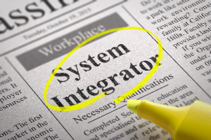 systemintegrator