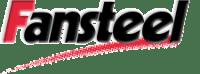 Fansteel