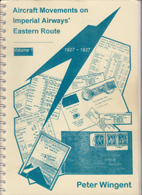 Airmail Collector | Aerophilately, Flight covers, Airmail stamps and Ephemera