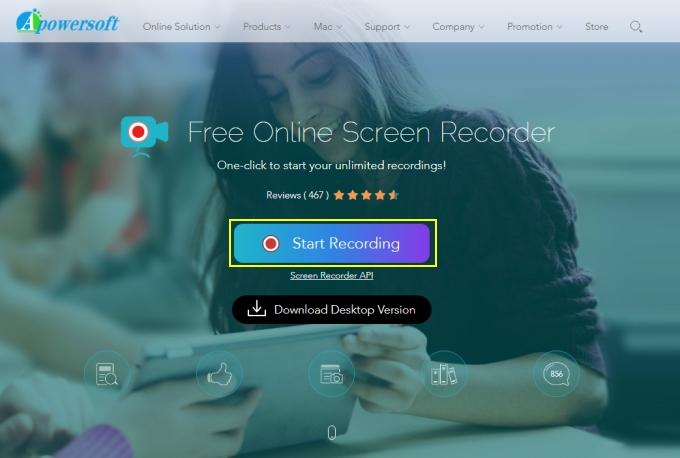 How to Record Skype Video Calls - Record Skype Video Calls