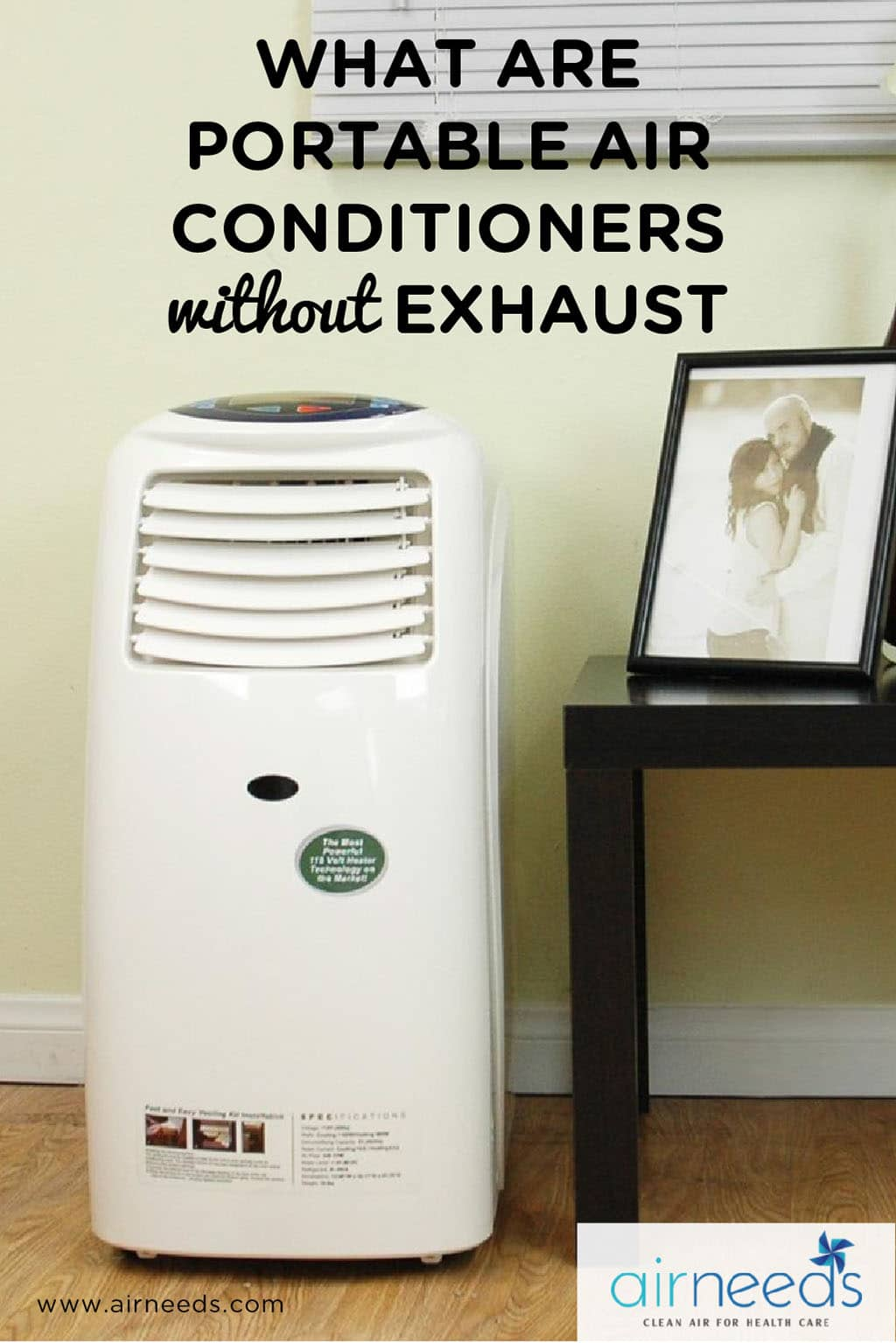 #634A27 Air Conditioner Exhaust Highest Rated 13566 Portable Air Conditioner Without Exhaust Vent img with 1024x1535 px on helpvideos.info - Air Conditioners, Air Coolers and more