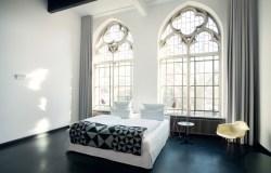 Small Of Gothic Interior Design