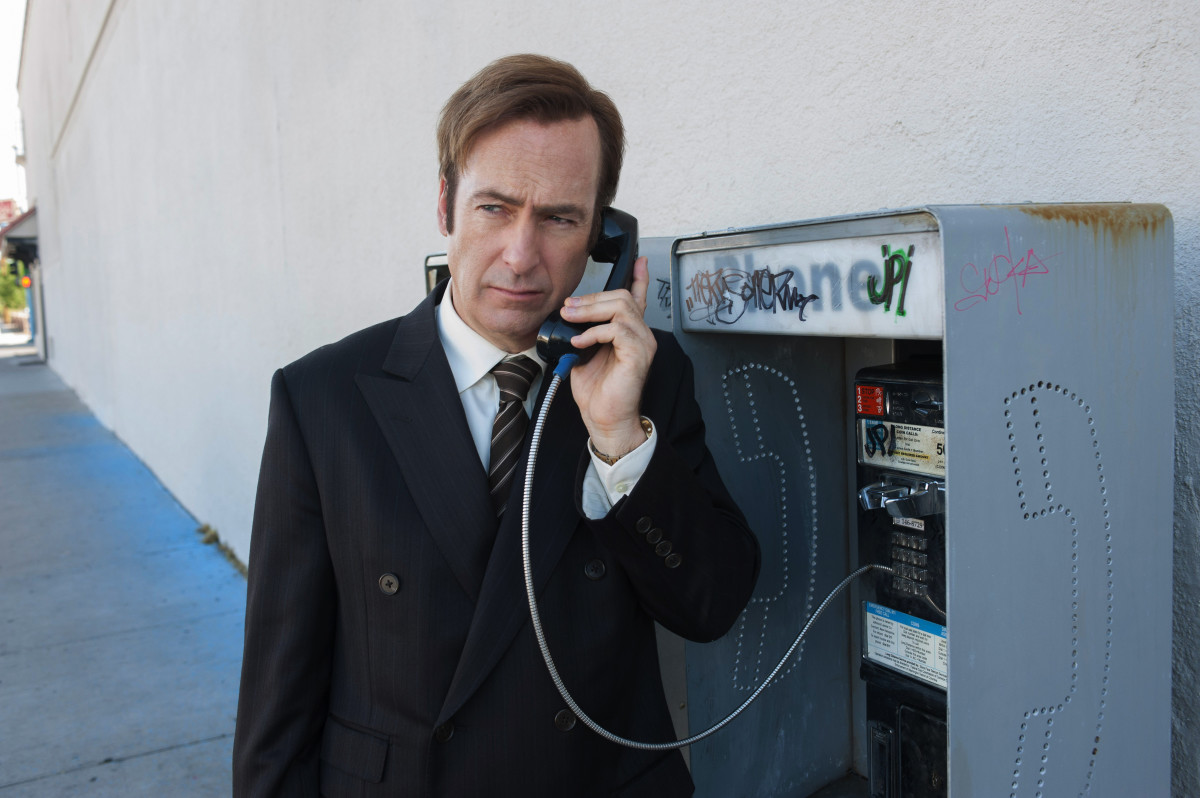 Bad Idden 17 39breaking Bad 39 References Hidden In 39better Call Saul