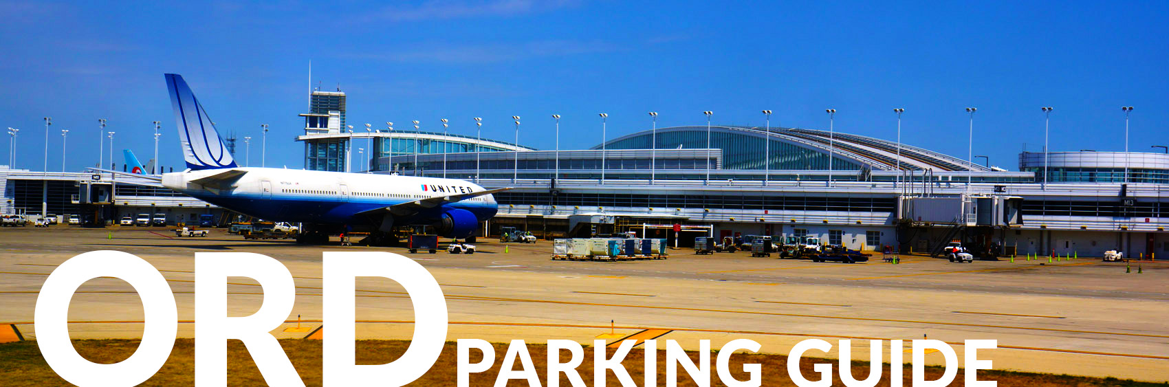 Location Parking Paris 16 Ord Airport Parking Guide Find Cheap Airport Parking Near O Hare