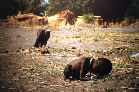 dying-and-starving-little-boy