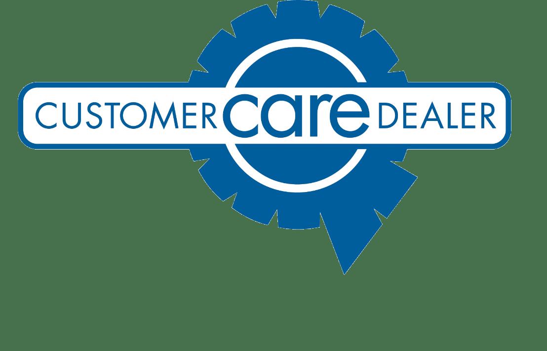 Official American Standard Customer Care Partner Air