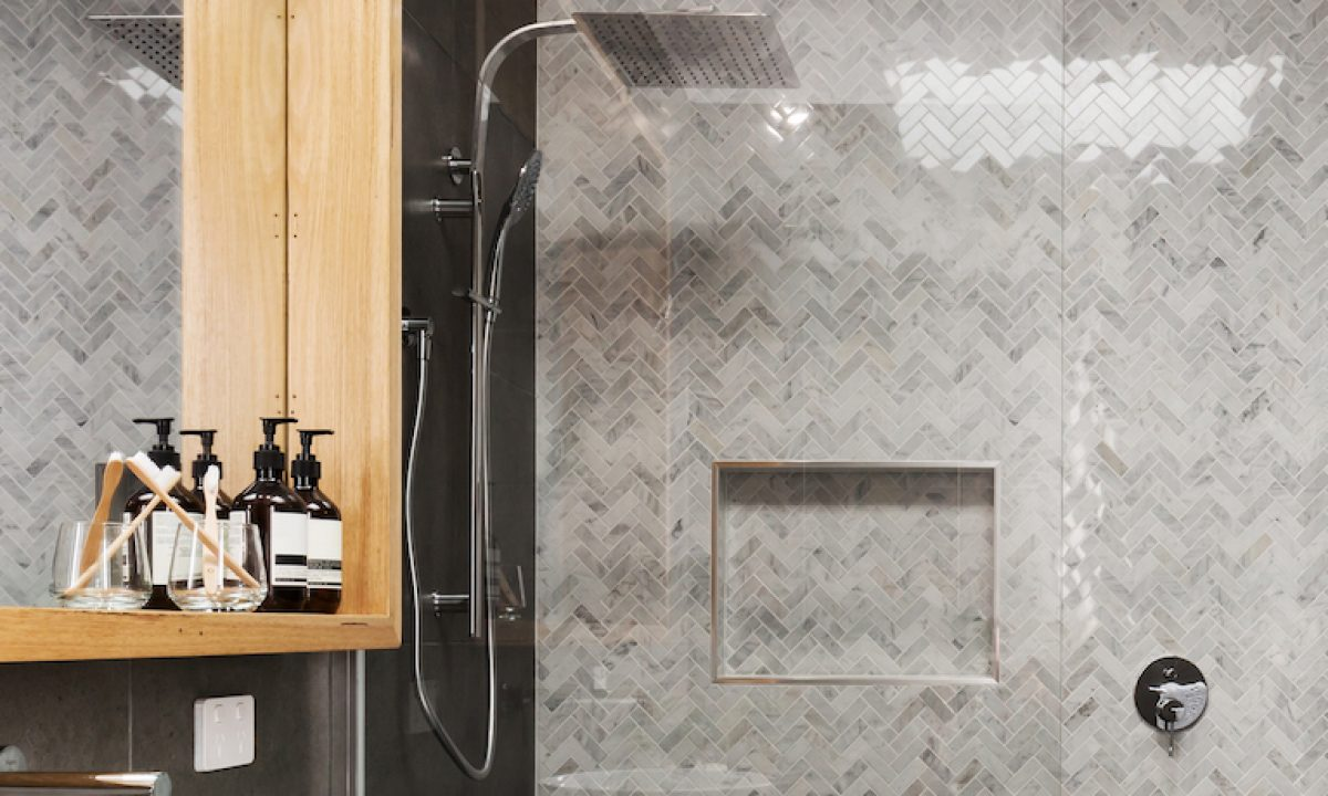 37 Bathroom Shower Ideas Open Showers Small Shower Tiles And More