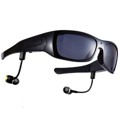 forestfish-polarized-camera-sunglasses-with-bluetooth-headset