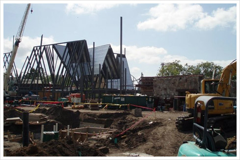 wizarding world 8 The Wizarding World of Harry Potter – Mai Update