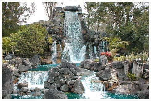 cypress gardens 02 Werden die Cypress Gardens zum Legoland Florida?