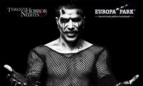 terenzi horror nights 01 Terenzi Horror Nights 2010   Das Interview mit Marc Terenzi