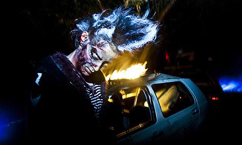terenzi horror nights 03 Terenzi Horror Nights 2010   Das Interview mit Marc Terenzi