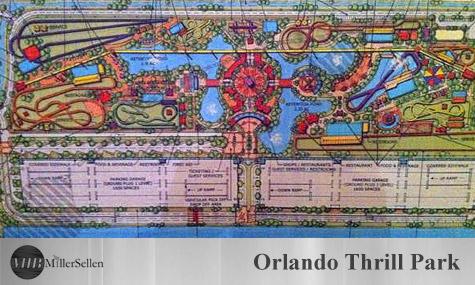 orlando thrill park 03 Orlando Thrill Park – Neues vom geplanten Freizeitpark in Orlando