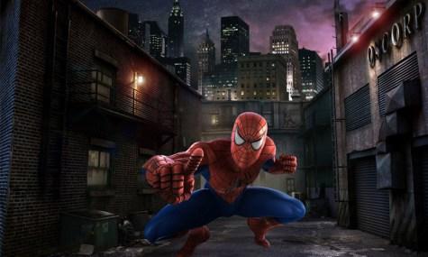 Universal Islands Of Adventure Spiderman 2012 475x285 Universal Studios Orlando   Zwei neue Rides für 2012 angekündigt!