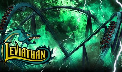 Leviathan Top Pic 475x280 Leviathan   Neues von der höchsten Achterbahn Kanadas