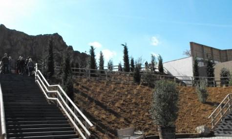 Phantasialand 06 475x285 Airtimers vor Ort – Fotos der Phantasialand Saisoneröffnung 2012
