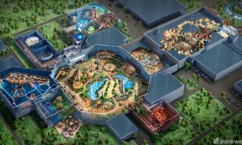 la trb jurassic dream theme park china 0620120 001 475x285 Jurassic Dream   In China sind die Dinos los!