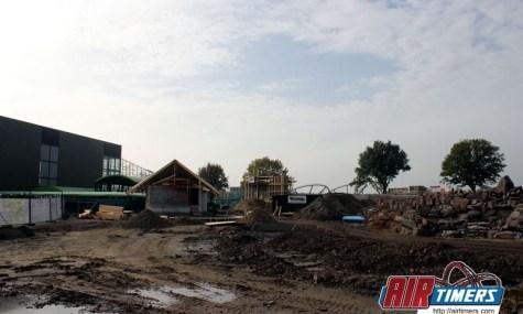 Neu IMG 4781 475x285 Toverland – Aktueller Baufortschritt im magischen Tal