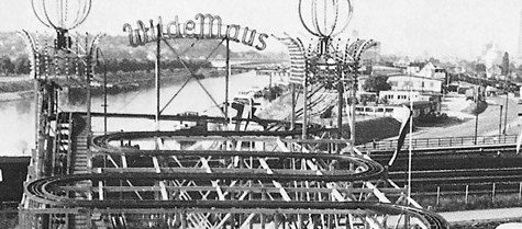 content milestones 475x209 Ein Streifzug durch die deutsche Freizeitpark Industrie   Teil 2: Mack Rides