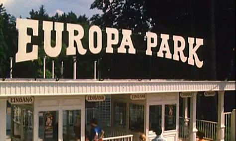 europa park eingang alt 475x285 Ein Streifzug durch die deutsche Freizeitpark Industrie   Teil 2: Mack Rides